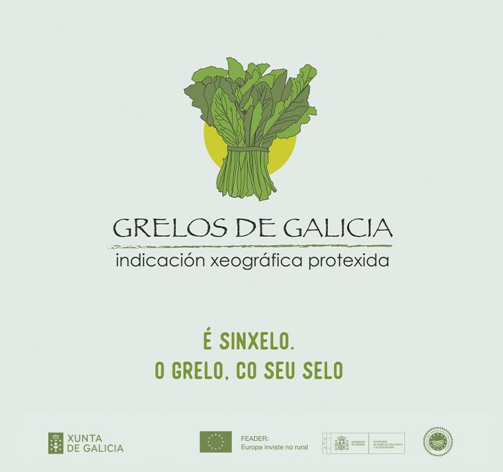 Campaña promoción